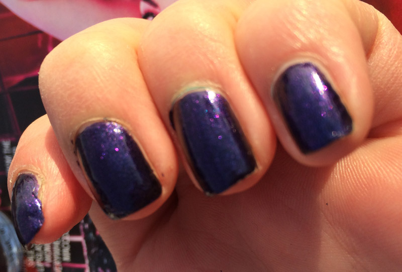 OPI-Ink-review-swatch