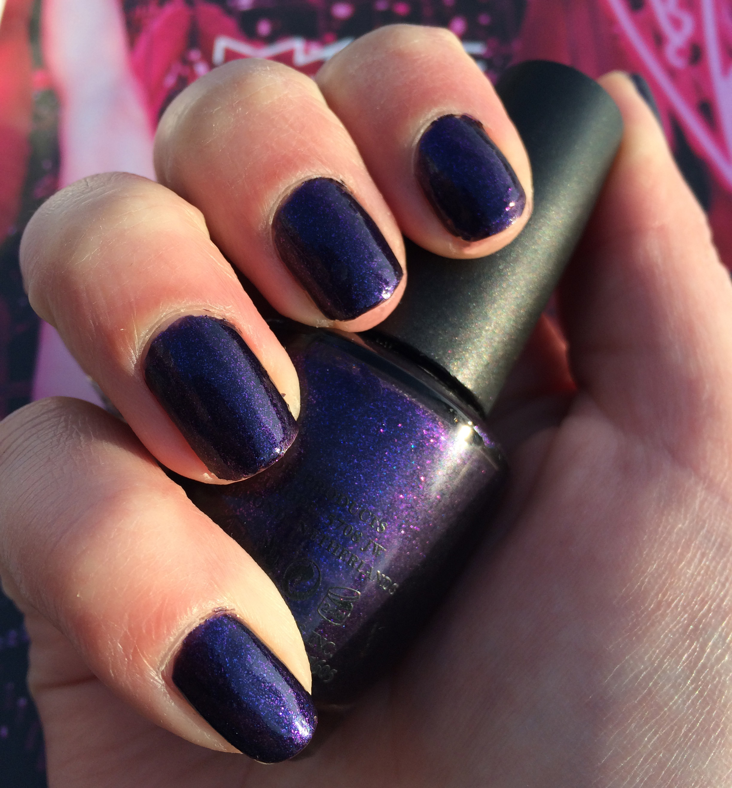 OPI-Ink-review