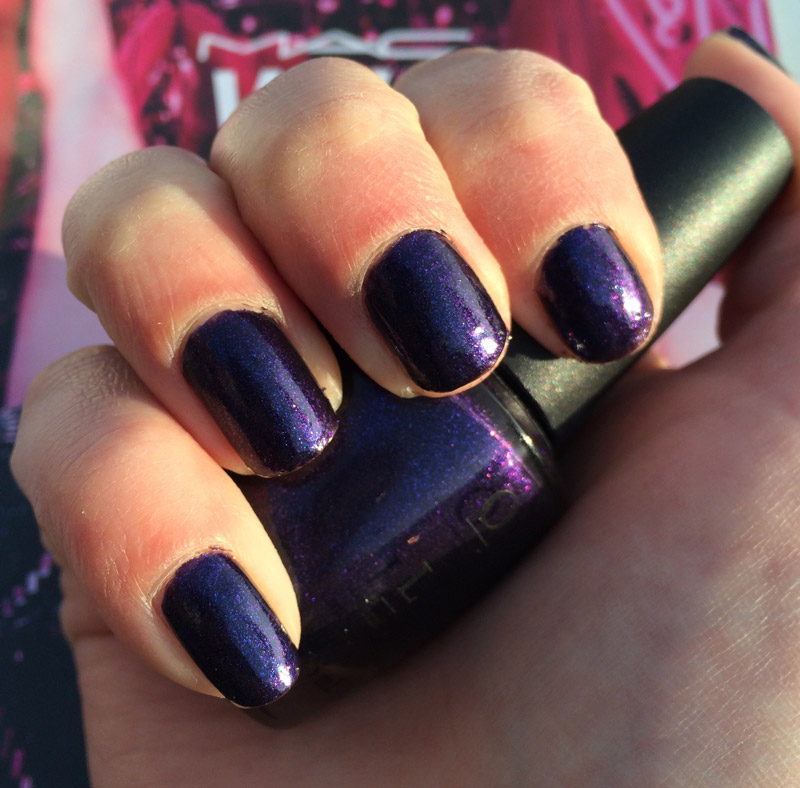 OPI-Ink-Swatch-review