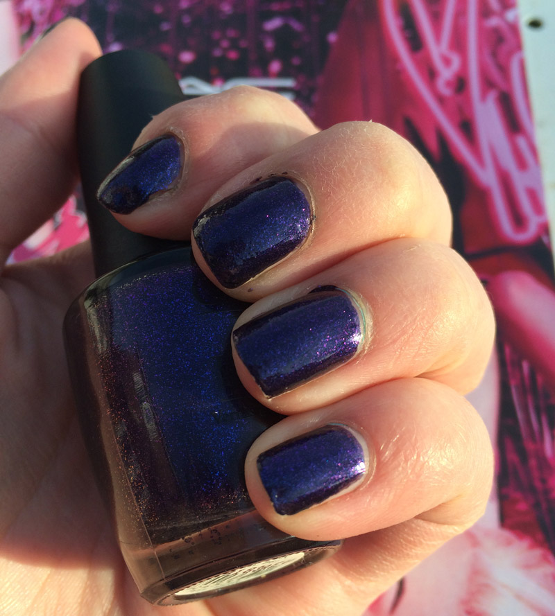 OPI-Ink-swatch
