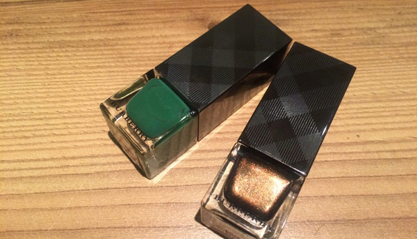 burberry-polishes