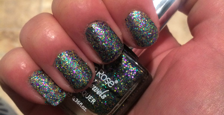 golden-rose-106-jelly-jewels-swatch
