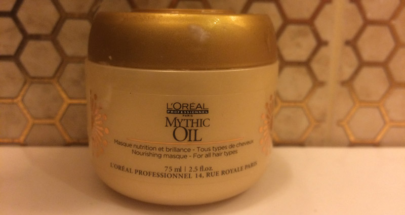 loreal-mythic-oil-masque-mask