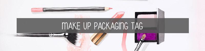 makeup-packaging-tag