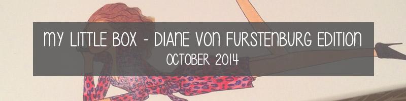 my-little-box-dvf-october-2014