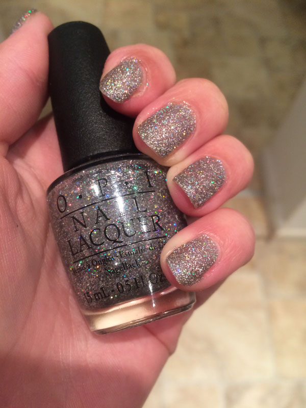 my-voice-is-a-little-norse-OPI