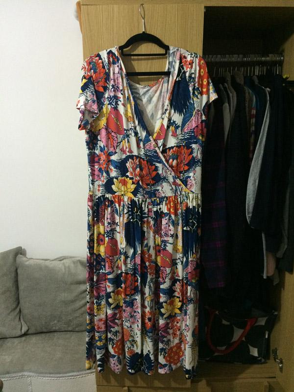 asos-botanical-dress-wrap