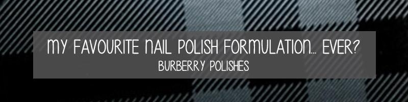burberry-polishes-formulation