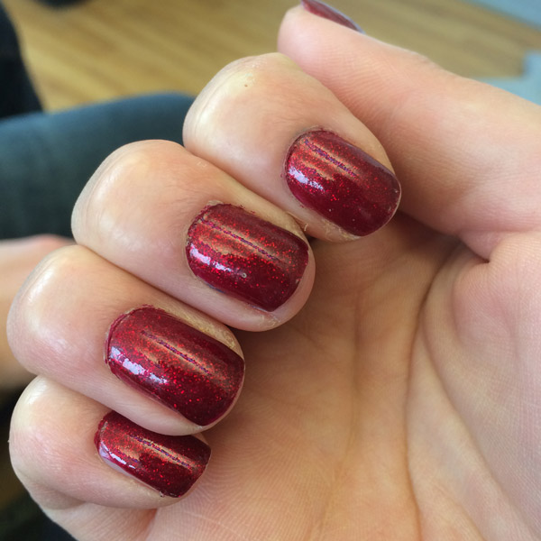china-glaze-ruby-pumps-swatch-and-review