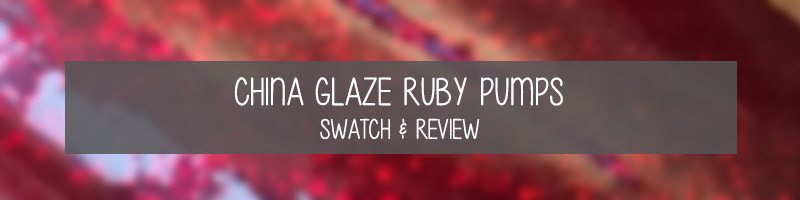 china-glaze-ruby-pumps-swatch-and-review2