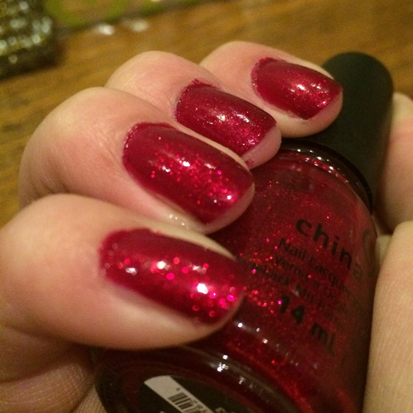 china-glaze-ruby-pumps-swatch-review