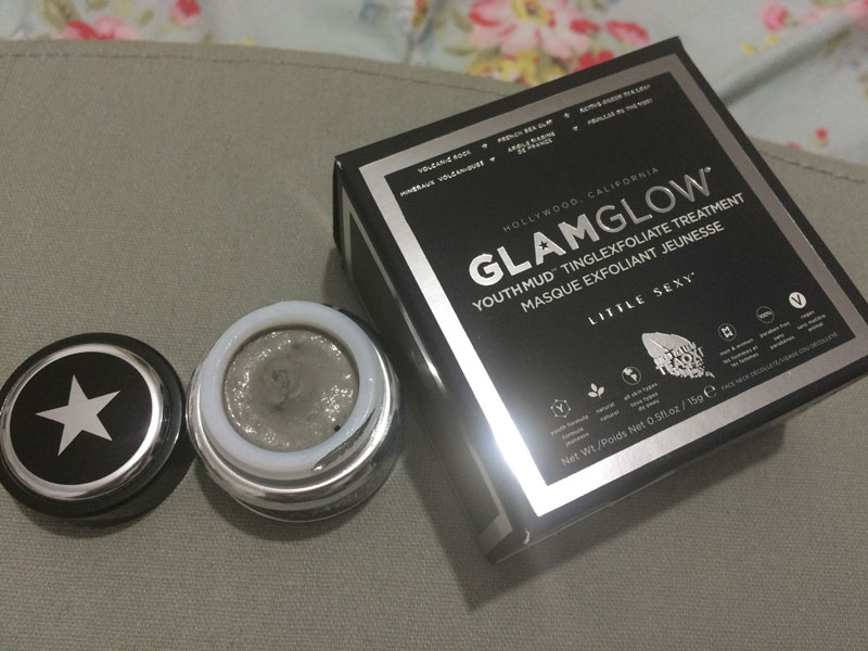glamglow-youth-mud-mask