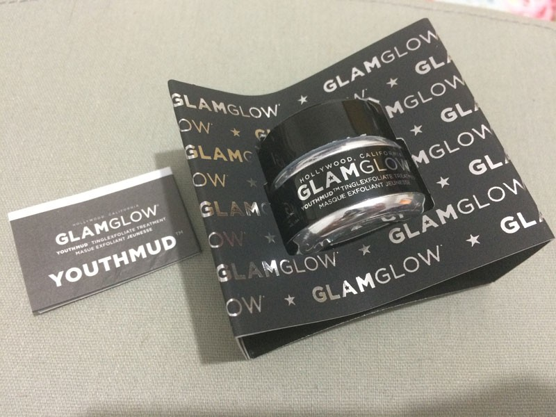 glamglow-youthmud-mask-15ml-review