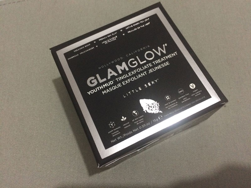 glamglow-youthmud-mask-first-impressions