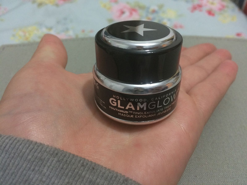glamglow-youthmud-mask-packaging