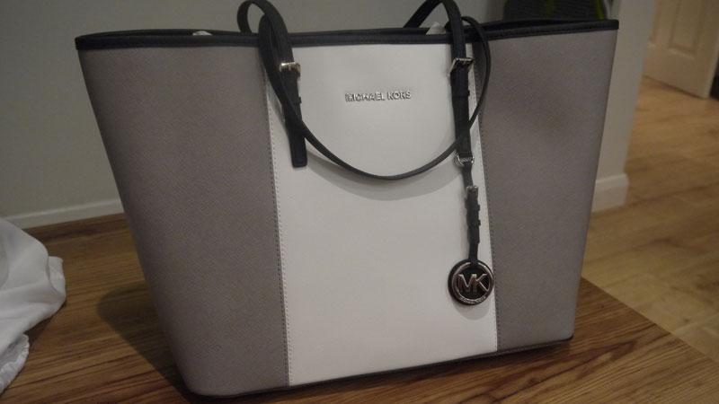 michael-kors-tricolor-handbag