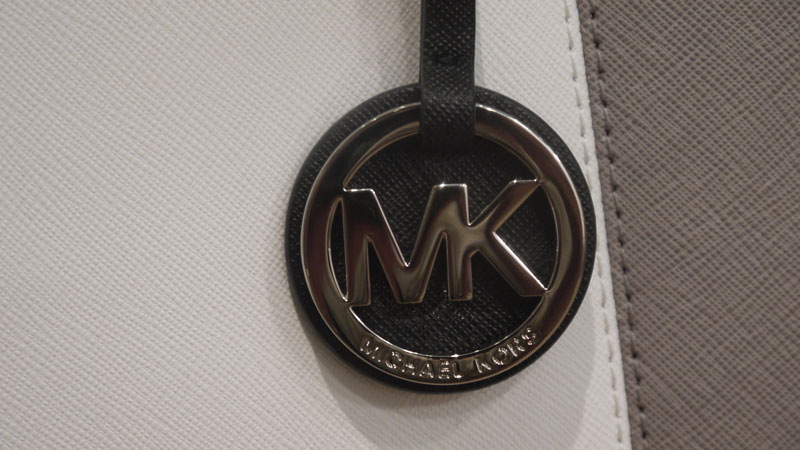michael-kors-tricolor-my-wardrobe-unboxing