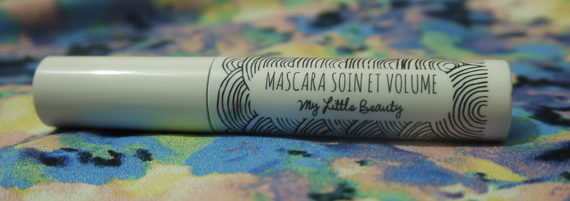 my-little-box-mascara