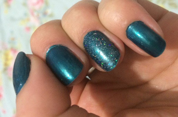 OPI-Yodel-Me-On-My-Cell-Swatch