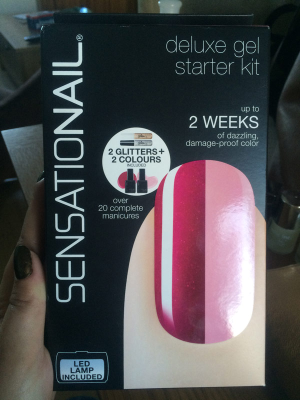 sensationail-gel-deluxe-kit-boots