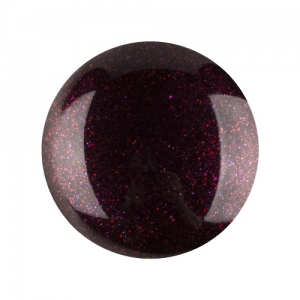 all-that-jazz-andrullas-black-cherry-on-top