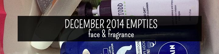 december-empties-face-fragrance