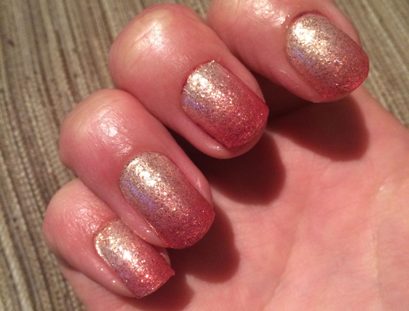 hooray-ombre-sally-hansen-insta-gel-strip-review