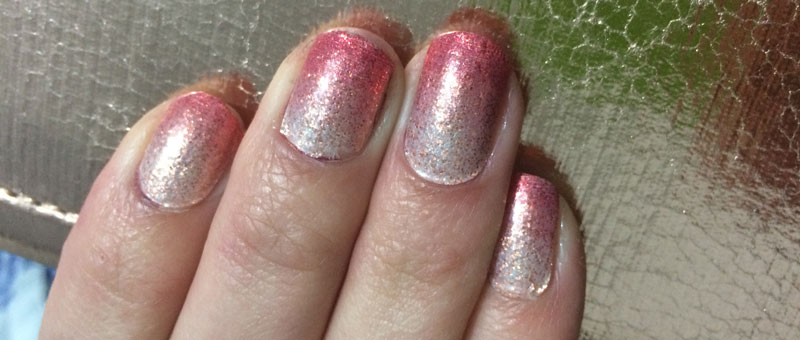 hooray-ombre-sally-hansen-insta-gel-strip