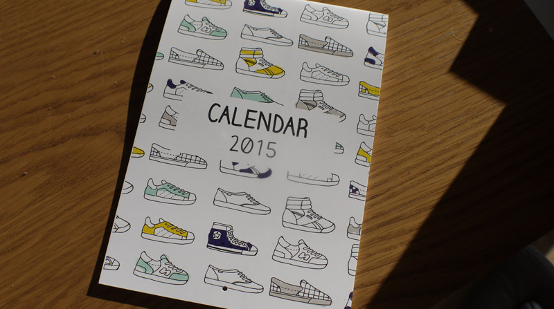 my-little-beauty-calendar
