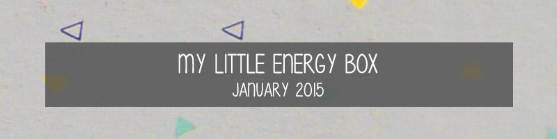 my-little-box-january-2015