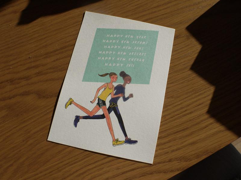my-little-box-print-january-2015