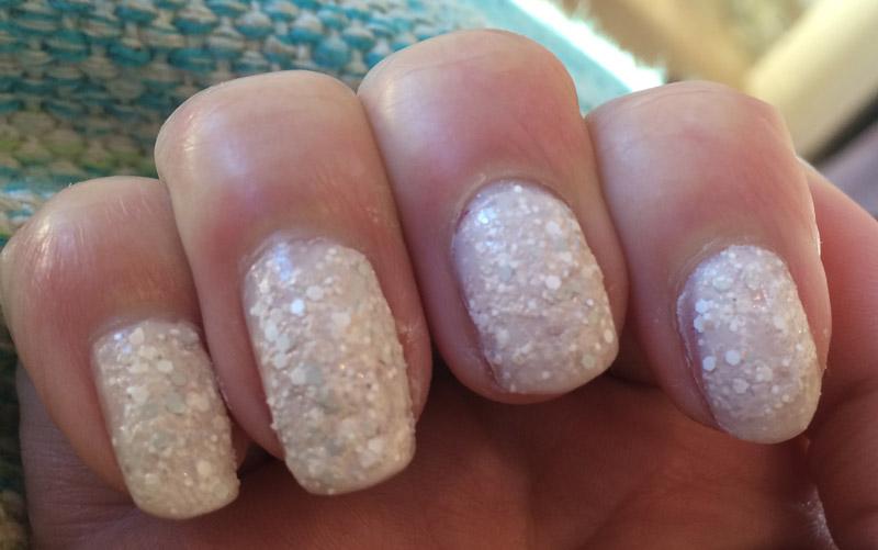 nails-inc-belgravia-swatch
