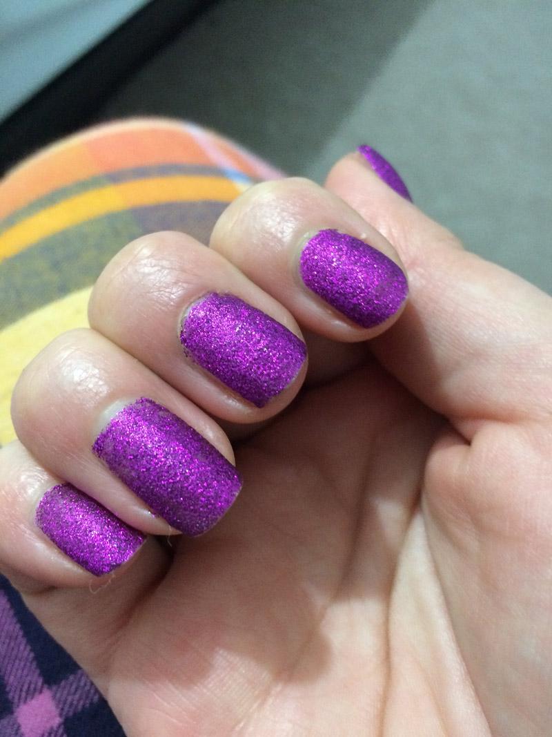 petunia-sparkles-nubar