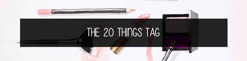 the-20-things-tag