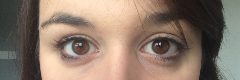 benefit-roller-lash-before