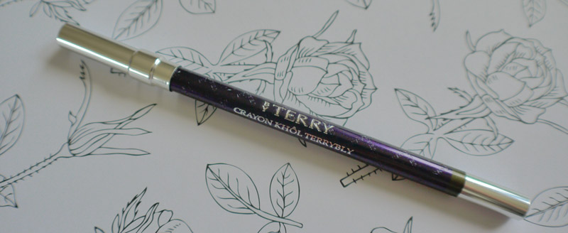 byterry-my-little-box-eyeliner