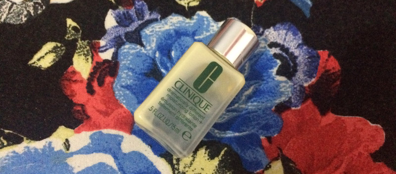 clinique-dramatically-different-moisturiser