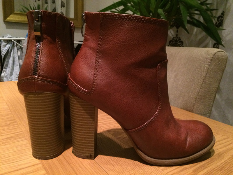 current-favourites-m-and-s-boots