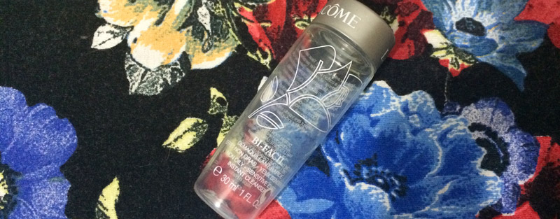 lancome-bifacial-make-up-remover