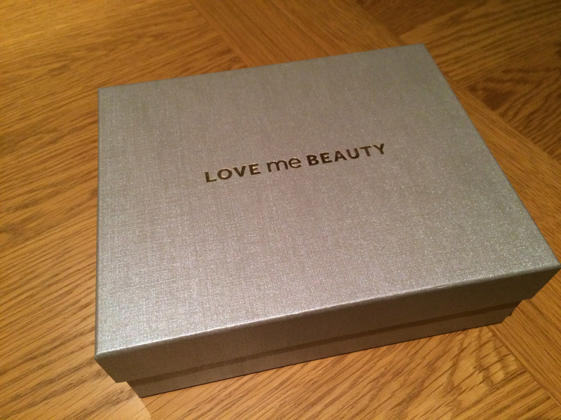 love-me-beauty-january-unboxing