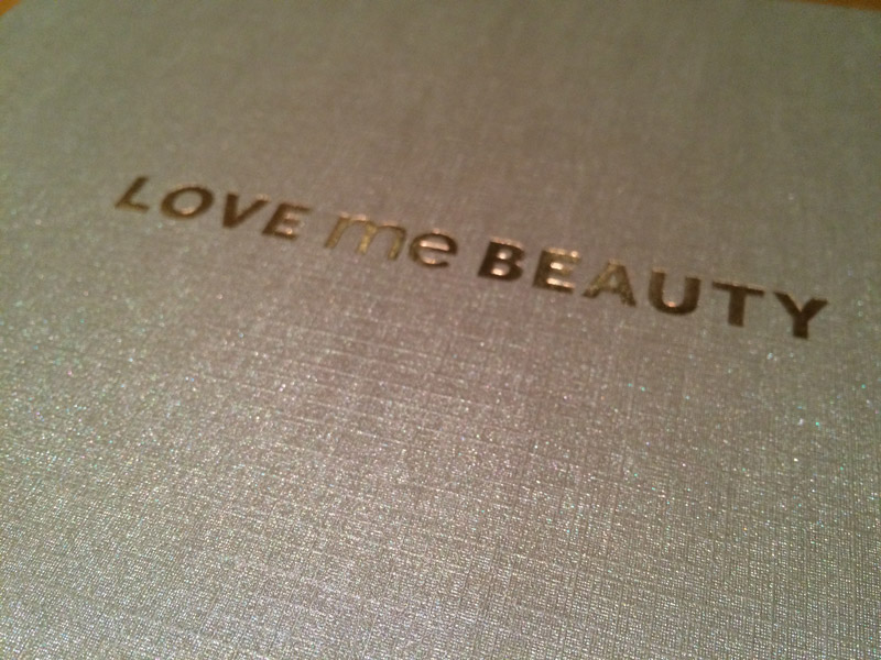 love-me-beauty-january