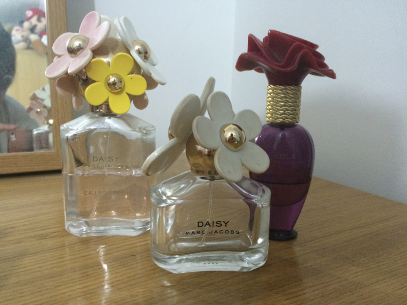 marc-jacobs-perfume-collection