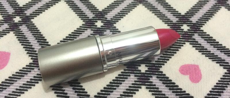 mirabella-tantrum-lipstick