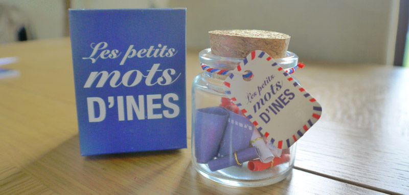 my-little-frenchie-box-messages-bottle