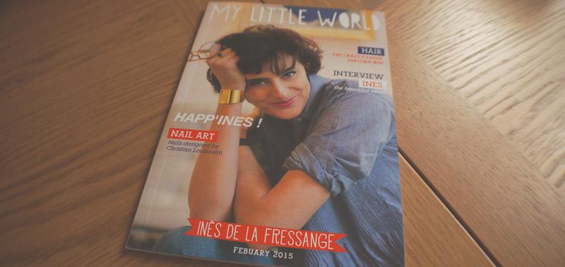 my-little-world-magazine-february-2015