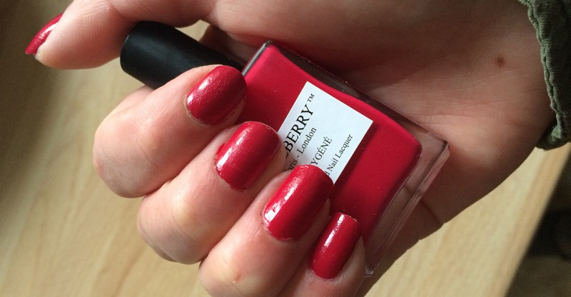 nailberry-strawberry-jam-review-and-swatch