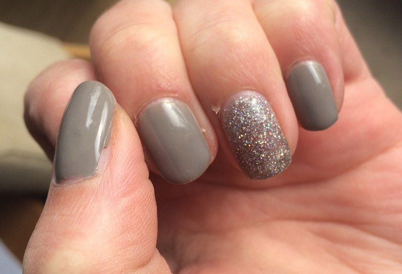 OPI-French-Quarter-For-Your-Thoughts-Swatch