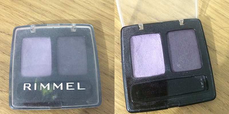 rimmel-eyeshadow