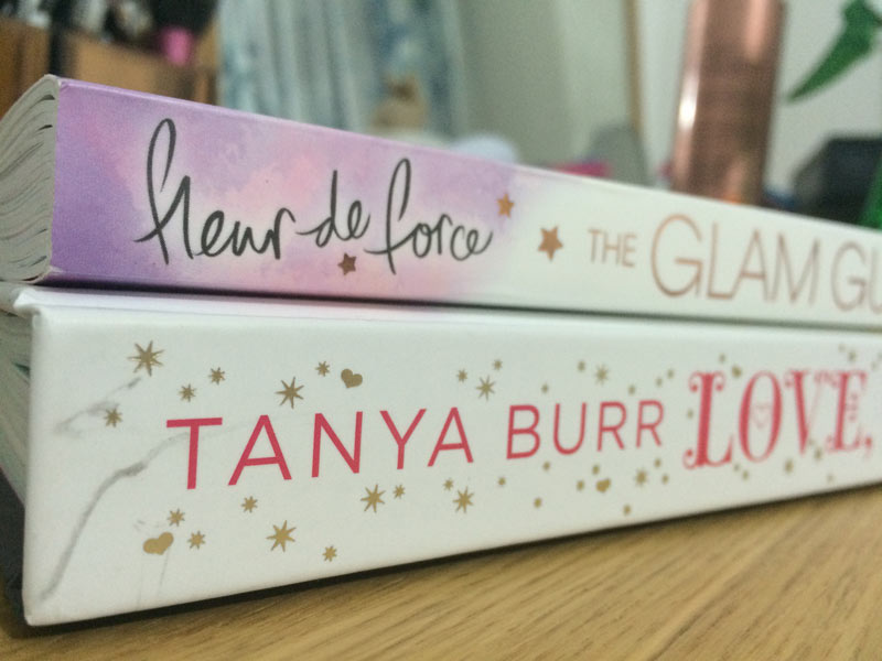 the-glam-guide-vs-love-tanya