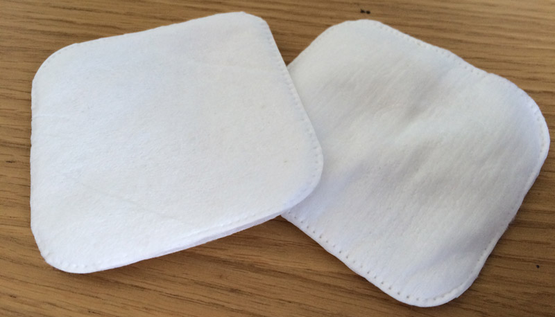 boutique-sainsburys-cotton-pads-review